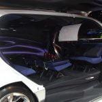 [Avis et Photos] Mondial de l'automobile 2012   Le blog de Constantin image 54