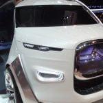 [Avis et Photos] Mondial de l'automobile 2012   Le blog de Constantin image 56