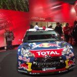 [Avis et Photos] Mondial de l'automobile 2012   Le blog de Constantin image 57