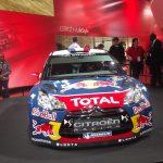 [Avis et Photos] Mondial de l'automobile 2012   Le blog de Constantin image 58