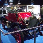 [Avis et Photos] Mondial de l'automobile 2012   Le blog de Constantin image 60