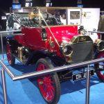 [Avis et Photos] Mondial de l'automobile 2012   Le blog de Constantin image 61
