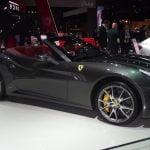 [Avis et Photos] Mondial de l'automobile 2012   Le blog de Constantin image 62