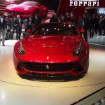 [Avis et Photos] Mondial de l'automobile 2012   Le blog de Constantin image 63