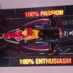 [Avis et Photos] Mondial de l'automobile 2012   Le blog de Constantin image 66