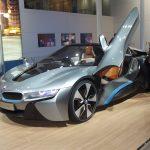 [Avis et Photos] Mondial de l'automobile 2012   Le blog de Constantin image 67