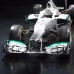 [Avis et Photos] Mondial de l'automobile 2012   Le blog de Constantin image 69