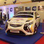 [Avis et Photos] Mondial de l'automobile 2012   Le blog de Constantin image 73