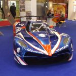 [Avis et Photos] Mondial de l'automobile 2012   Le blog de Constantin image 74