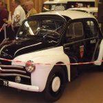 [Avis et Photos] Mondial de l'automobile 2012   Le blog de Constantin image 3