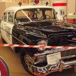 [Avis et Photos] Mondial de l'automobile 2012   Le blog de Constantin image 77