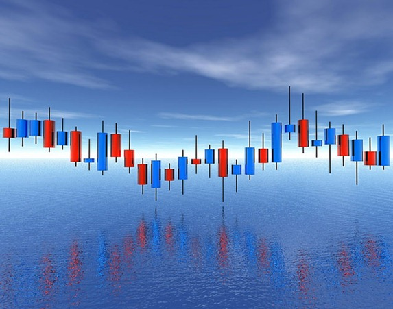 chart-forex