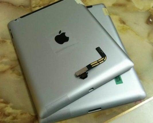 photo-ipad-4