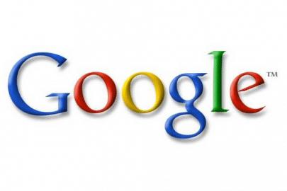 Rencontre google plus