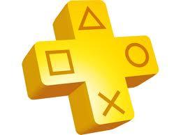 Mise à jour PlayStation Plus du mois de décembre | Le blog de Constantin