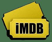 imdb-logo-carre