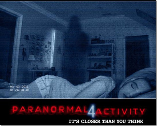 paranormal-activity4