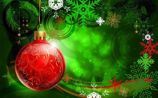 christmas_Art_illustration_XMAS_Width_6001.jpg