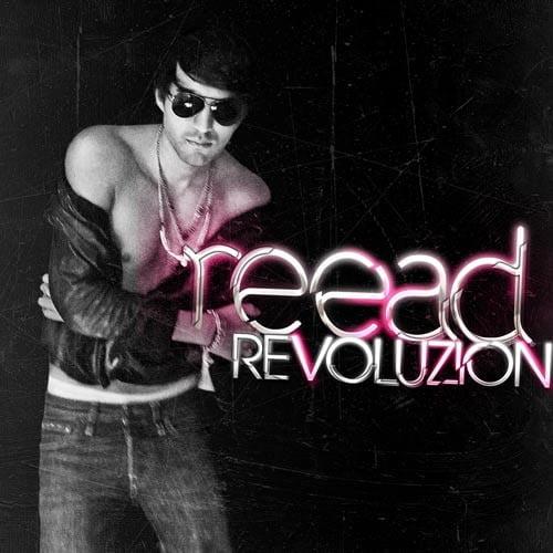138-Revoluzion-Reead