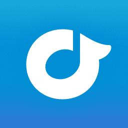 Rdio le nouveau concurrent de Deezer et Spotify