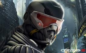les 7 merveilles de Crysis 3 : l'épisode 4 en VF | Le blog de Constantin