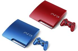 images ps3