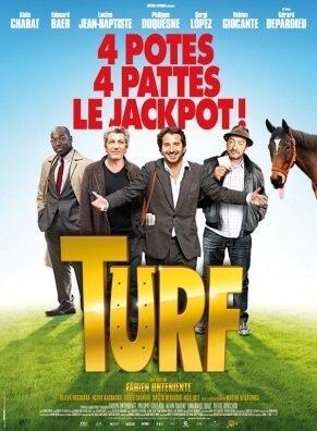 turf_aff_def