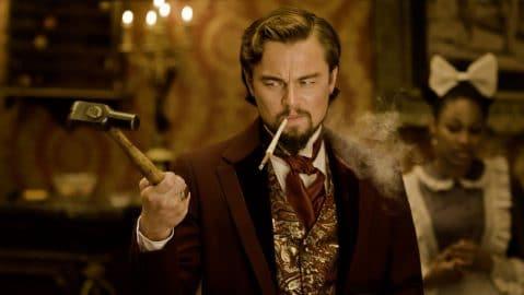 [Critique Cinéma] Django Unchained | Le blog de Constantin