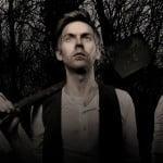 [Découverte Musicale] ClockWorks | Le blog de Constantin