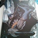 Arrivages de la semaine - Nexus 7, Housses, DVD, Comics, High Tech   Le blog de Constantin image 1