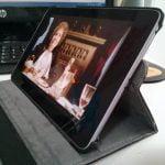 Arrivages de la semaine - Nexus 7, Housses, DVD, Comics, High Tech   Le blog de Constantin image 2