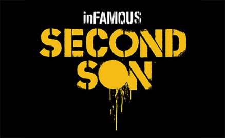De nouvelles images pour inFAMOUS Second Son   Le blog de Constantin image 6