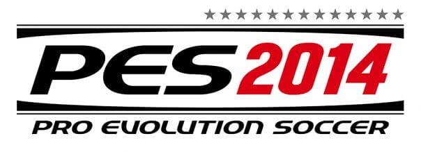 PES 2014: Une nouvelle ère de football débute les 19 et 20 septembre prochains | Le blog de Constantin