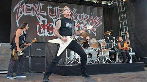 Metallica-Dehaan-604x336