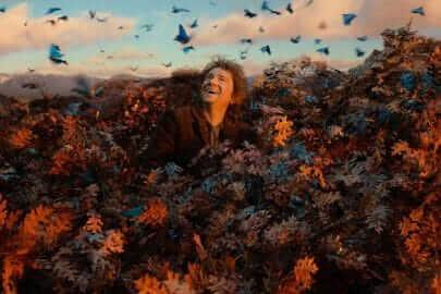 Critique Cinéma: The Hobbit: La Désolation de Smaug | Le blog de Constantin