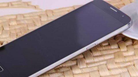 Résumé des rumeurs à propos du Samsung Galaxy S5   Le blog de Constantin