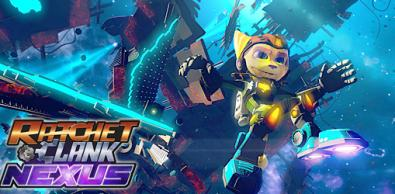ratchet-clank-nexus-playstation-3-ps3