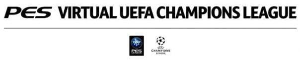 Les inscriptions à la compétition officielle KONAMI et UEFA 2014 de PES ouvertes dès aujourd'hui. | Le blog de Constantin