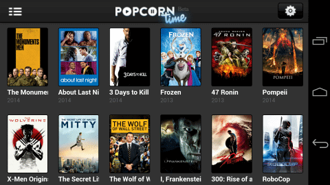 pop corn time android (2)