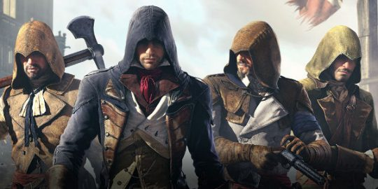 Assassin_s_Creed_Unity_64633