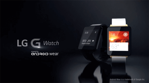 LG-G-Watch-product-video