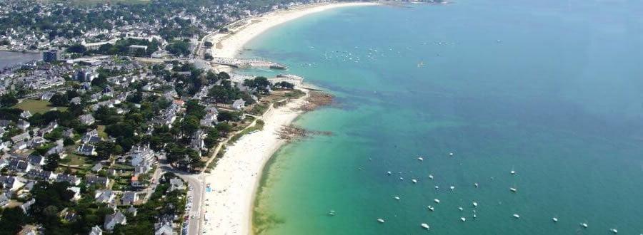 Annonce - Blog en vacances pour 15 jours et Bilan de l'année ! | Le blog de Constantin