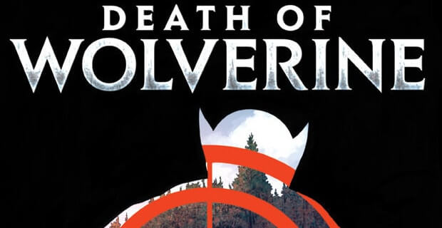 Death-of-Wolverine-Cover
