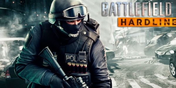 Bande-annonce de la campagne solo de Battlefield Hardline  | Le blog de Constantin