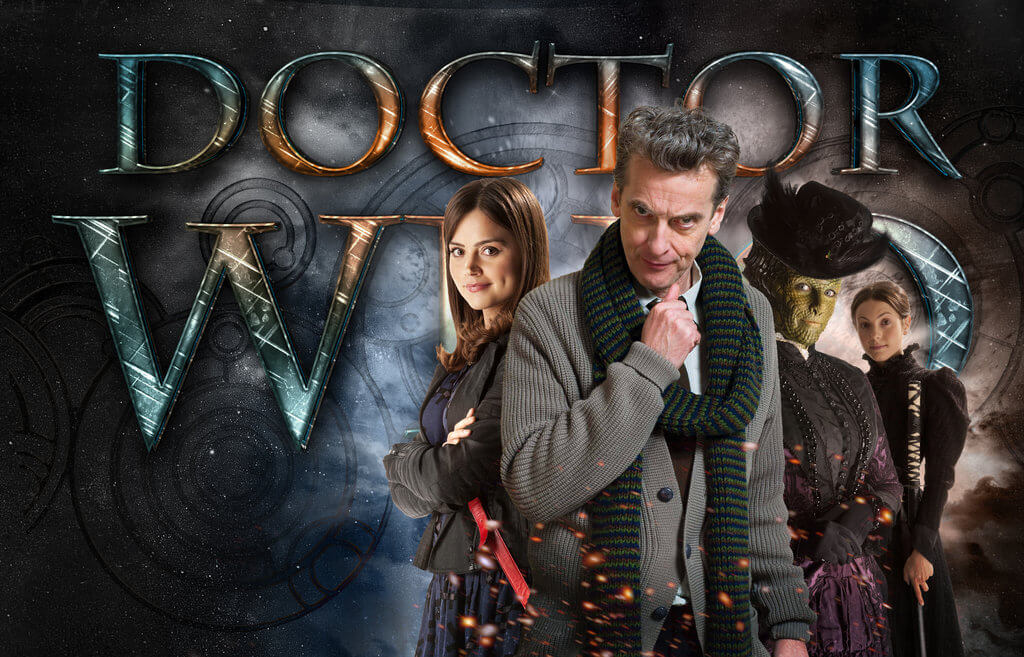 Doctor-Who-Saison-8