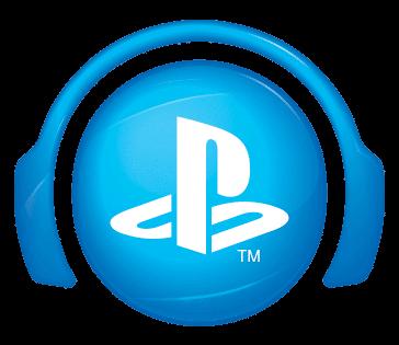 Sony annonce PlayStation Music en partenariat avec Spotify | Le blog de Constantin
