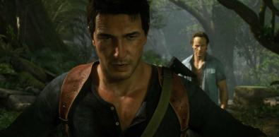 Uncharted_4_drake_close_up_1421239570