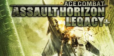 ace_combat