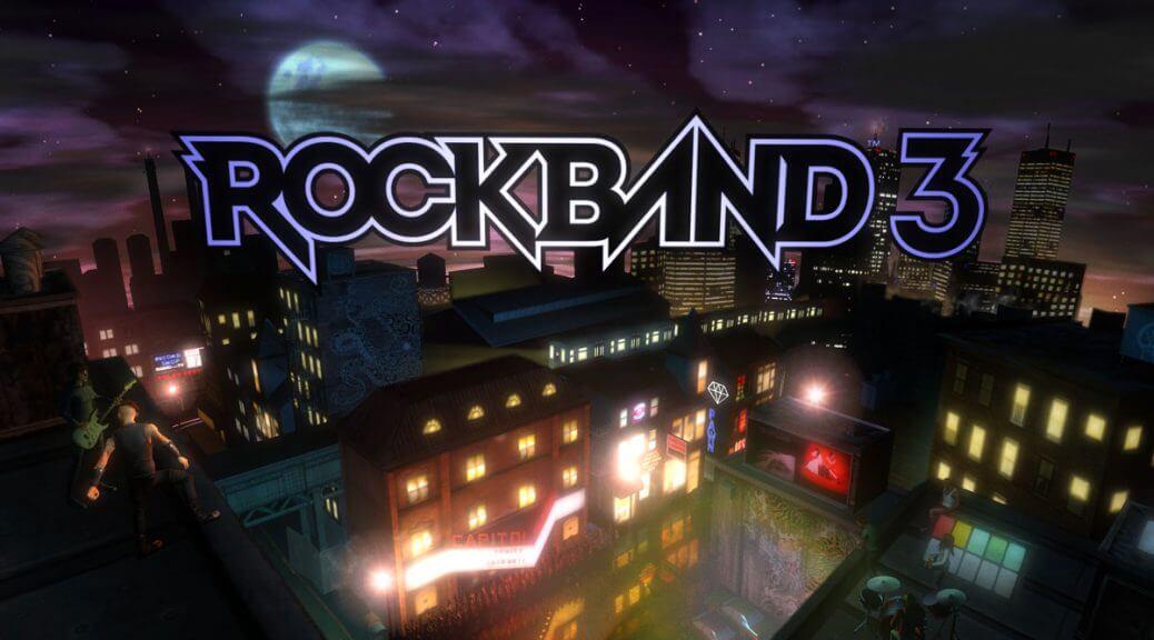 rock-band-3