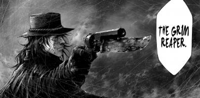 The-Grim-Reaper-035